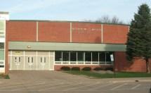 Moline Wilson Middle School
