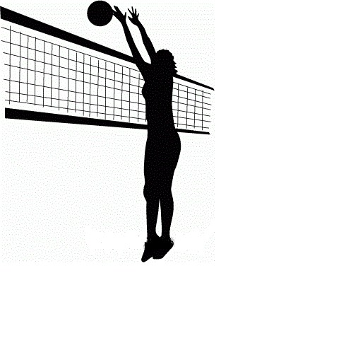 WJHS Volleyball information – Volleyball
