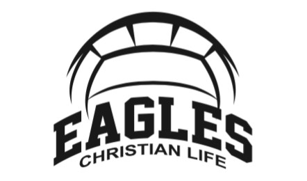 MS Volleyball – Middle School Sports