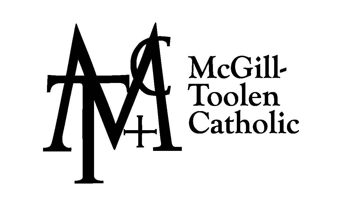 The St. Thomas Aquinas Academy – Academics