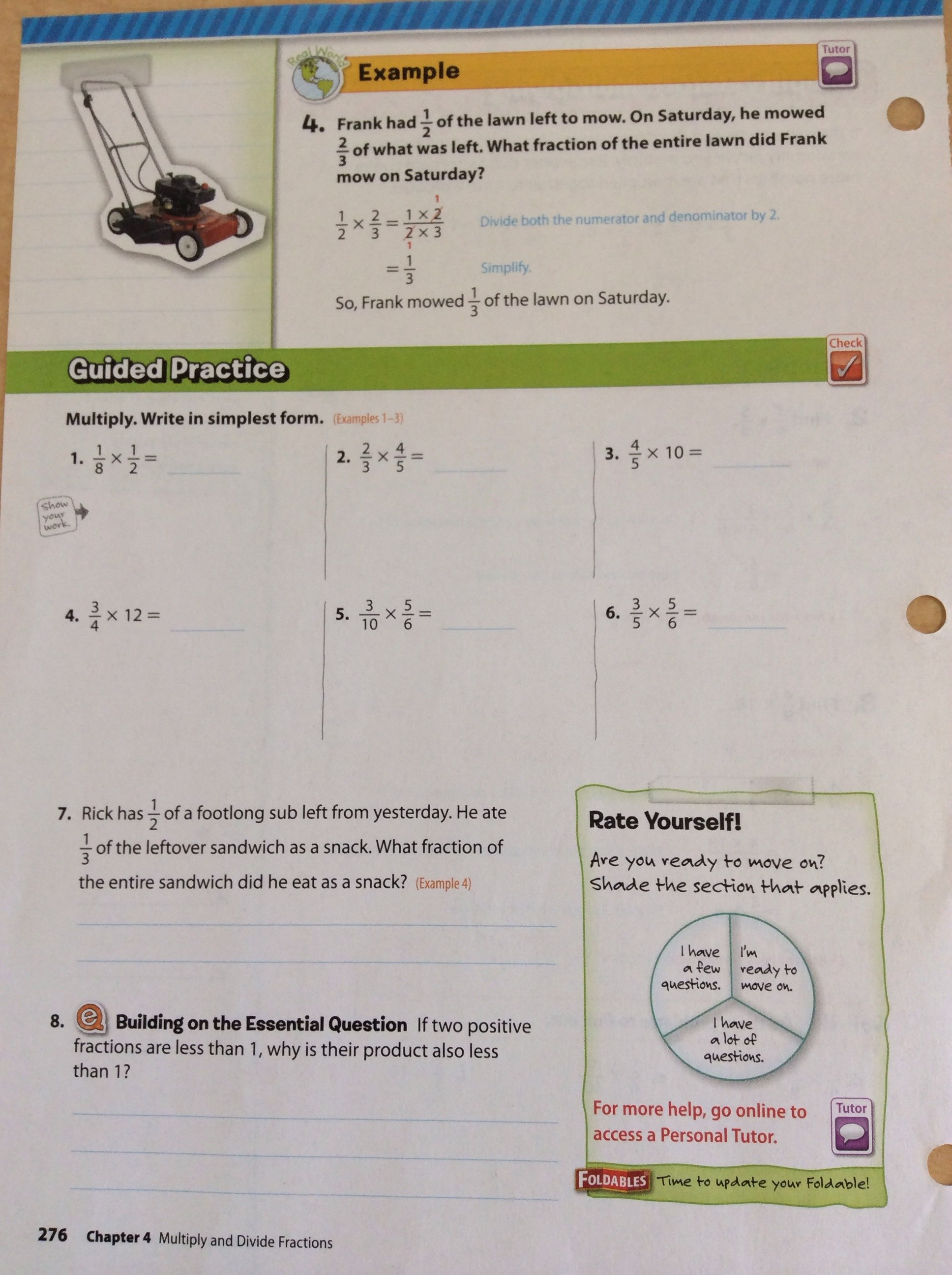 Mcgraw Hill Grade 2 Math Worksheet Printable