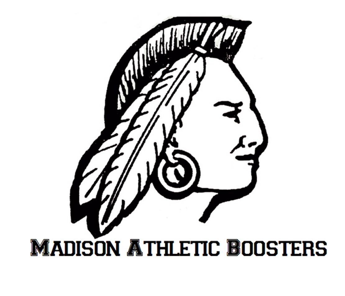 Madison Athletic Boosters – Athletics
