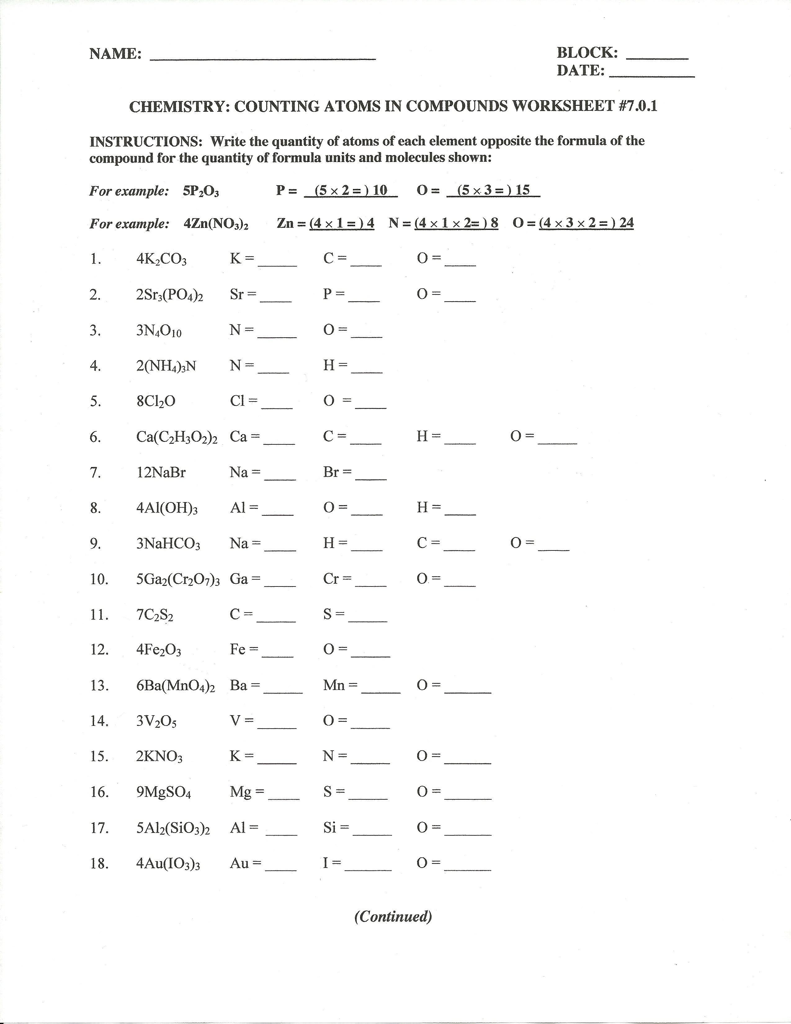 dot diagram for middle school 2004 pontiac grand prix abs wiring alvarado intermediate