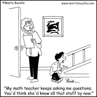 Grade 6 Mathematics Home – Mrs. Amber Scanlon