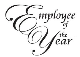 Employee Recognition – Human Resources