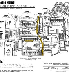 campus map [ 2200 x 1700 Pixel ]