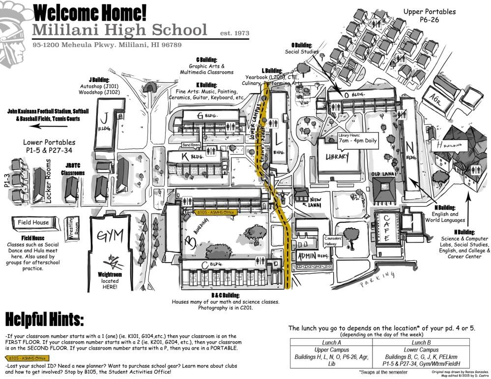 medium resolution of campus map