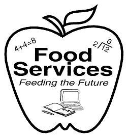 Nutrition Services – Food Services