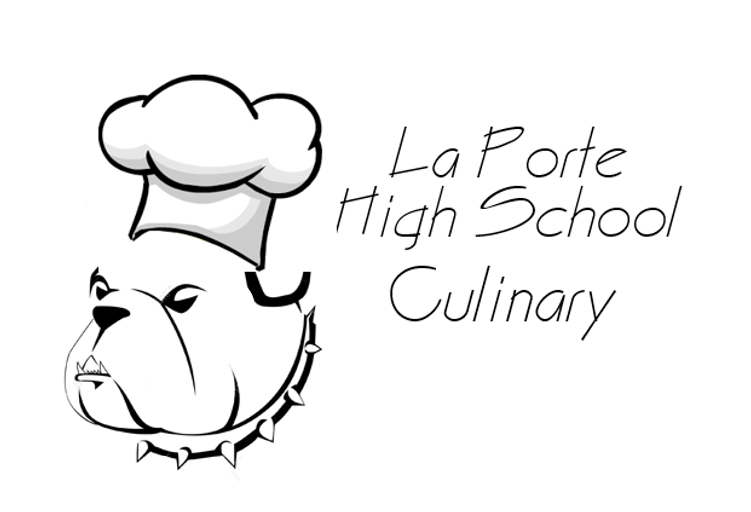 LPHS Culinary – Career and Technical Education
