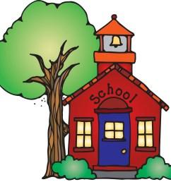 school clip art images for public to use schoolclipartcom [ 2098 x 1940 Pixel ]