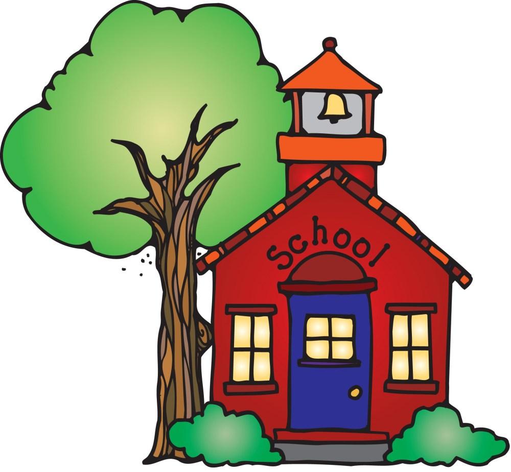 medium resolution of school clip art images for public to use schoolclipartcom