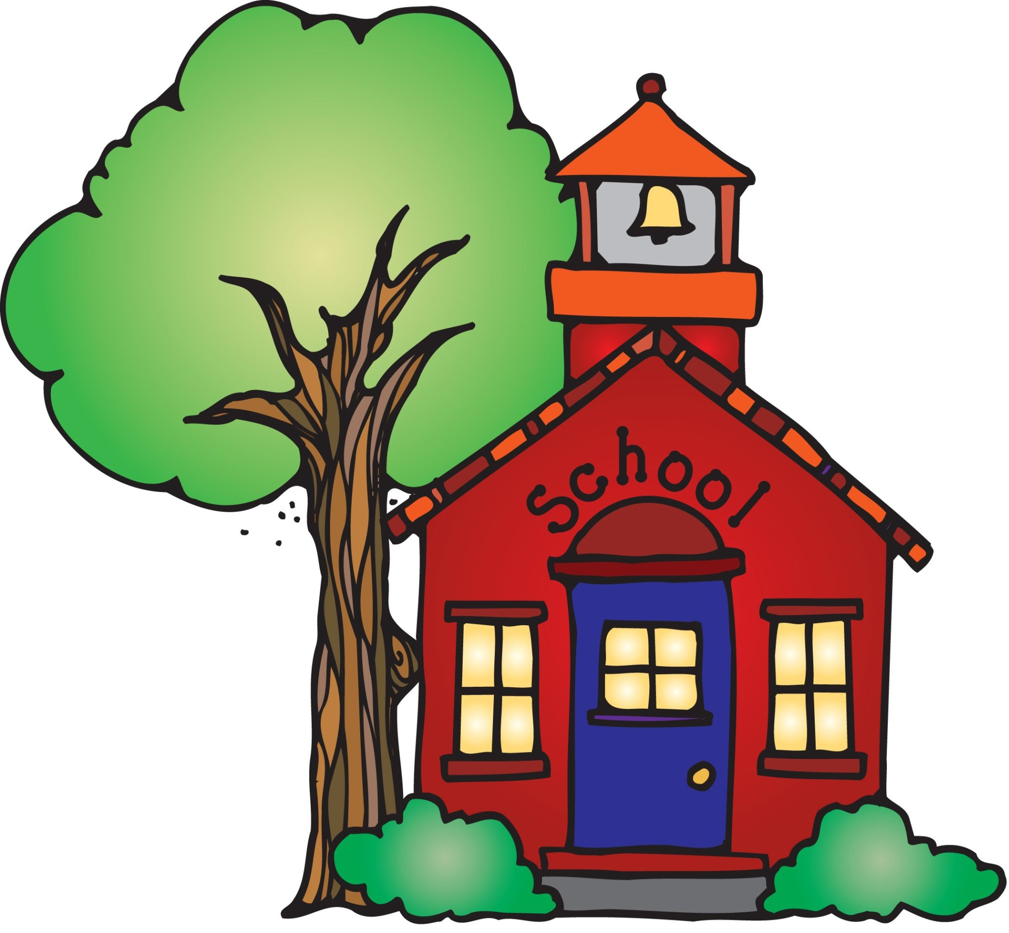 hight resolution of school clip art images for public to use schoolclipartcom