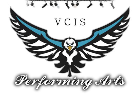 Performing Arts – Activities