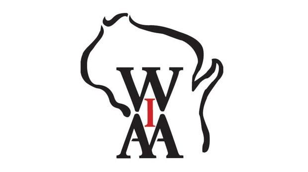 WIAA Athletics – Students
