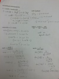 worksheet. Verify Trig Identities Worksheet. Worksheet Fun ...