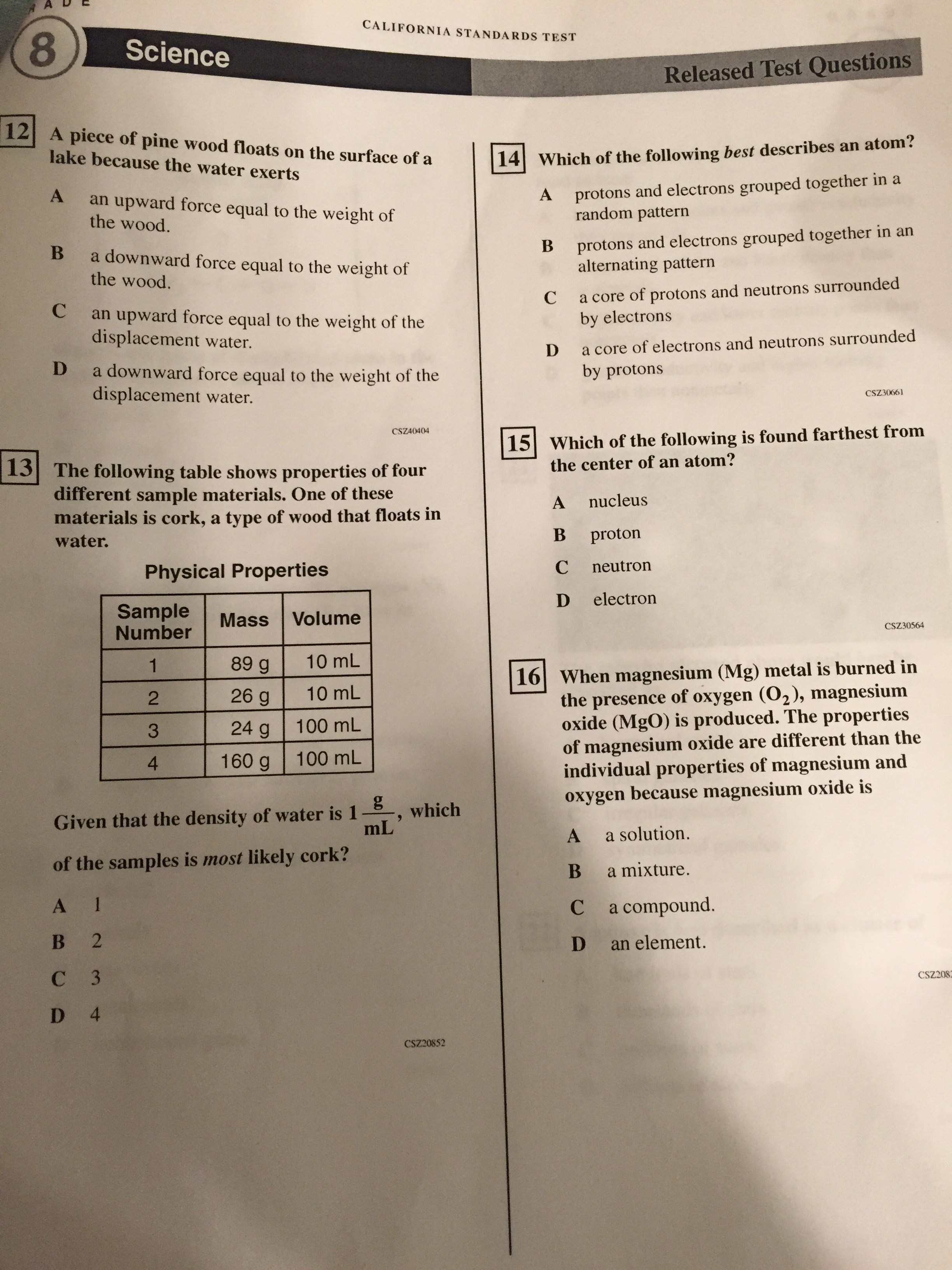Sph U Graphing Motion Worksheet Middle School Sph Best Free Printable Worksheets