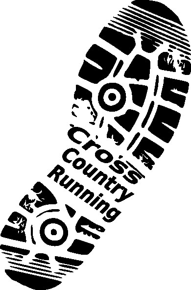 Cross Country – Cross Country