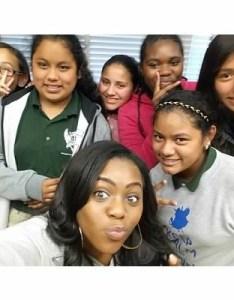 Alumni also  middle school watts learning center rh wattslearningcenter