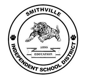 Smithville Independent School District