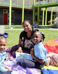 Pauseenlarge also home  elementary school watts learning center rh wattslearningcenter