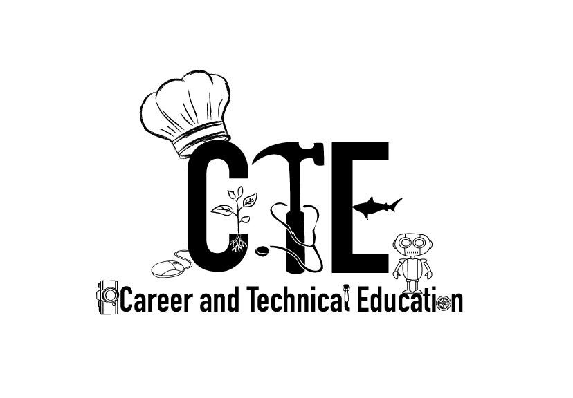 CTE Home Page