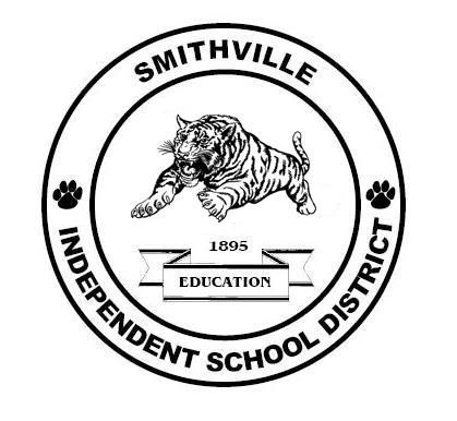 Smithville Independent School District