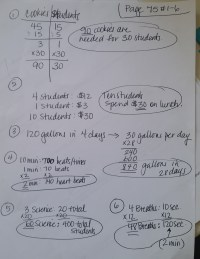 Find The Volume Of Complex Rectangular Prisms Learnzillion ...