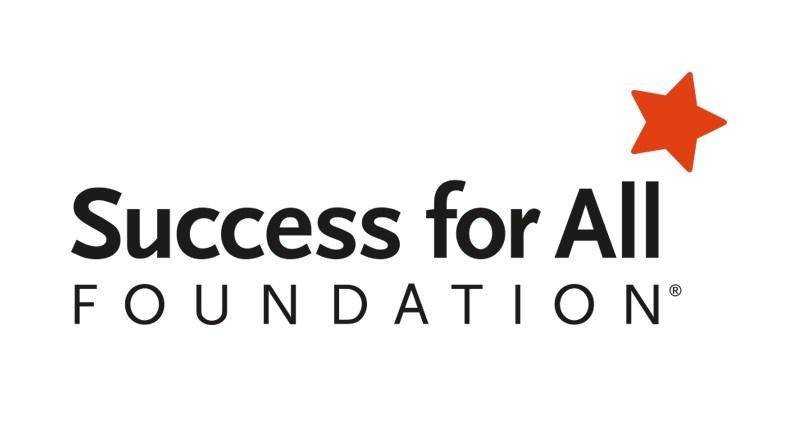 SFA (Success for All) – Academics