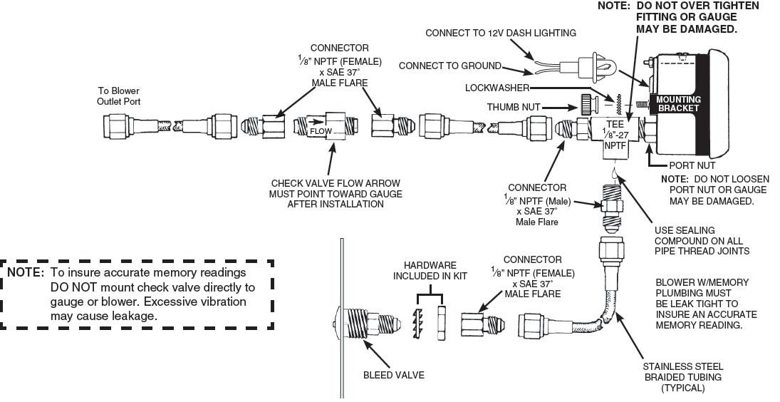 Diagrams#1177595 Autometer Sport Comp Tach Wiring Diagram – Auto