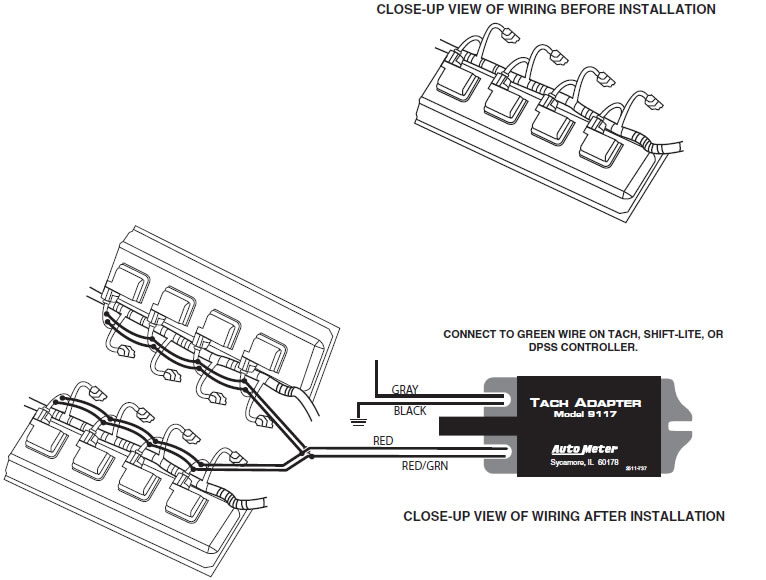 Dodge Infinity Wiring Diagram Mopar Infinity Wiring