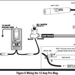 Msd Btm Install 2001 Subaru Forester Stereo Wiring Diagram Promag - Imageresizertool.com