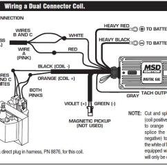 Msd 6a Wiring Diagram Ford 2005 Dodge Stratus On 1995 Jeep Wrangler – Readingrat.net
