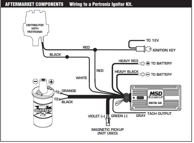 diagram msd 6a ignition wiring diagram ford full version hd