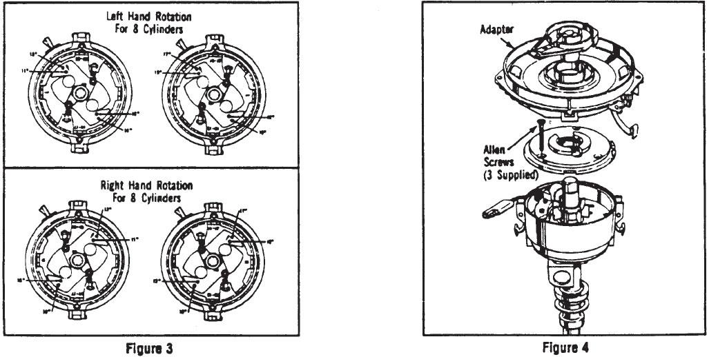msd 8460 wiring diagram msd pro billet wiring jpg resize msd al - msd 8460  wiring