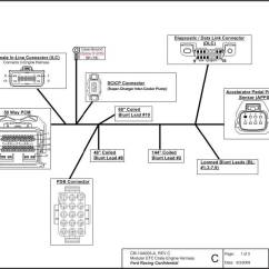 Walk In Freezer Wiring Diagram Dual Rcd Consumer Unit Cooler Schematic Get Free Image About