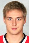 Maxim Shalunov Blackhawks prospect