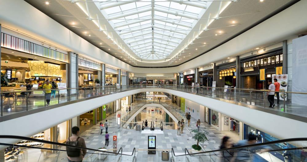 Roncadelle Elnòs Shopping Gli Ultimi Negozi Dellikea