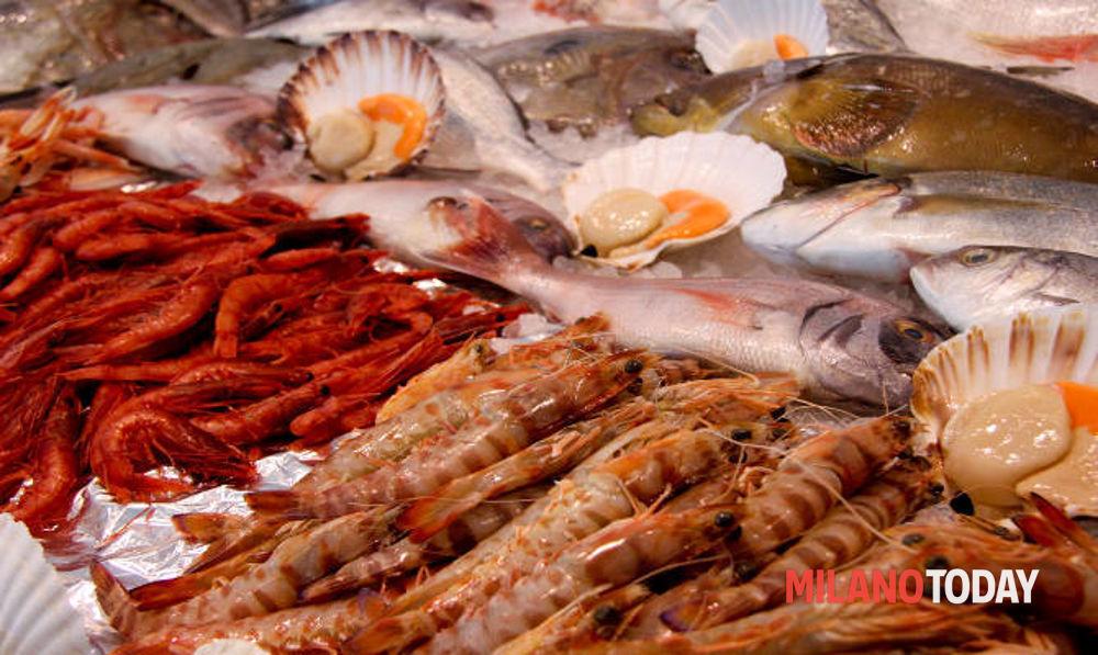 Macellerie e pescherie possibile vendere carne e pesce