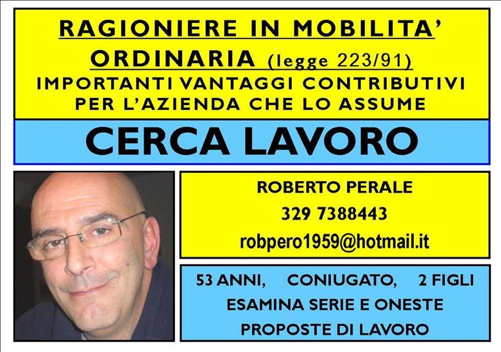 Disoccupato Volantini Per Trovare Un Lavoro A Padova