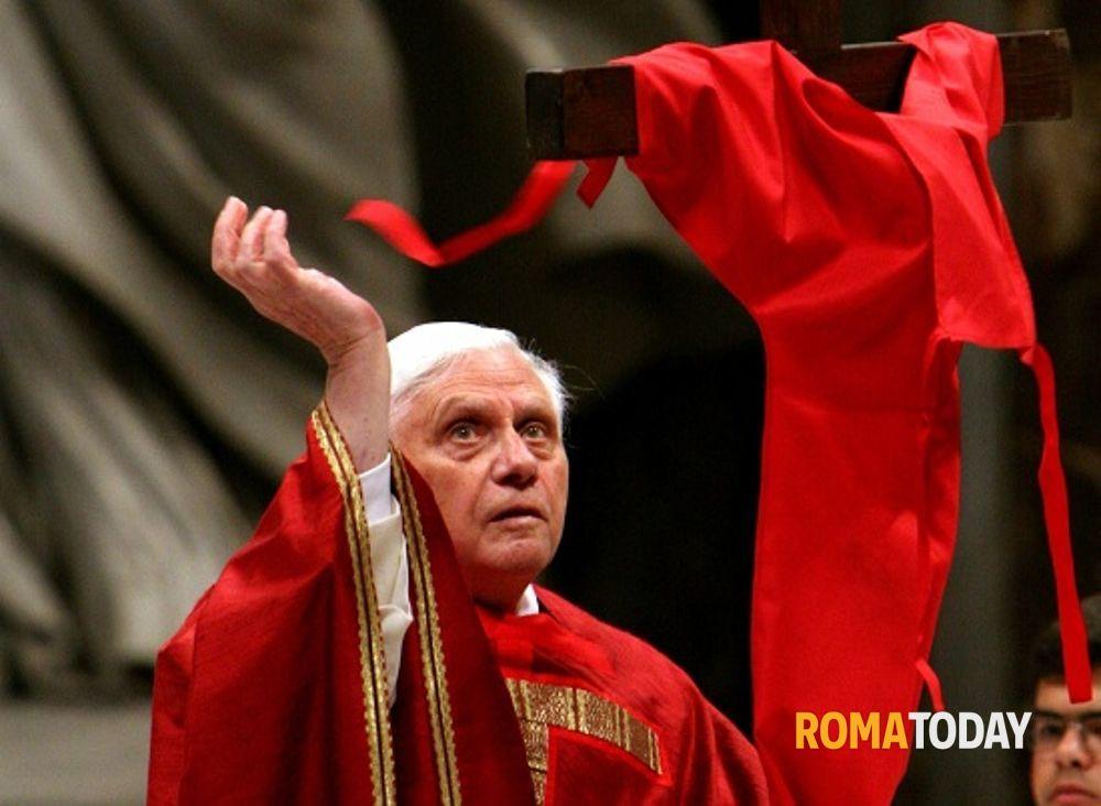 L'addio del Papa: Roma si prepara alle ultime cerimonie