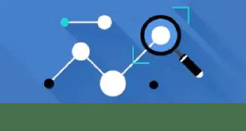 big data analytics ibm