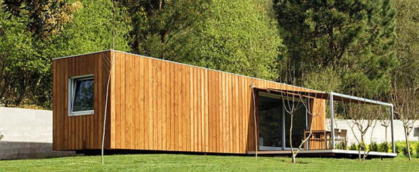 roundup-container-homes-1