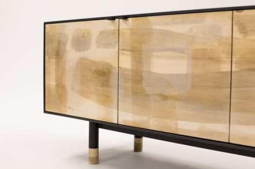 Handcrafted Furniture by Jeff Martin Joinery in home furnishings Category