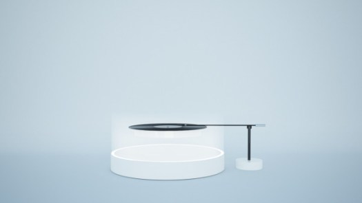 Lexus Design Award 2014 Winners in technology news events home furnishings Category
