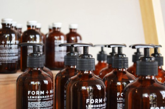 FORM-+-MATTER-is-a-minimalist-skincare-laboratory-7