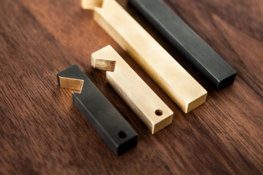 GiftGuide2015-NewHome-6-Marmol-Radziner-Bottle-opener