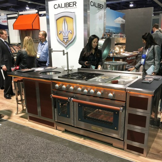 caliber-kitchen-KBIS