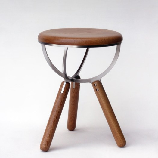illusive-stool