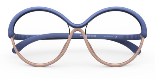 pq_by-Ron-Arad-eyeglasses