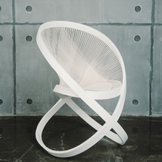 torsion-rocking-chair